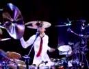 【ドラム】神保彰がトリガーシステム