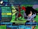 新・世界樹の迷宮 Classic Expertを蛮勇にも実況プレイ Part3