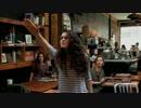 【ドッキリ】喫茶店で怒った女性が超能力を使って暴れる【厨二病】