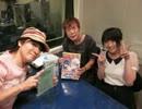 Webラジオ「波打際の○○さん」第27回(2013.