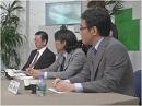 3/3【討論!】第二の矢、日本経済レジリエンス計画を推進せよ[桜H25/10/12]