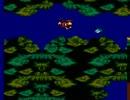 【TAS】NES Donkey Kong Country 4 Speed Run 14:30