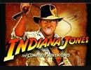 Indiana Jones-Temple.mp4
