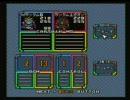 SFC SDガンダムG-NEXT 追加ROMで遊ぶ