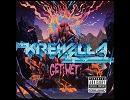 洋楽を高音質で聴いてみよう【792】 Krewella 『Live For The Night』