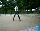 涼宮ハルヒの憂鬱「最強パレパレード」踊ってみた