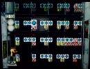 【動画】STAR OCEAN 戦闘曲 TENSE ATOMOSPHERE バンブラ パート8