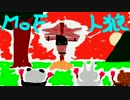 MoE人狼【086R】 16名(狼5./狐/占.霊.狩.村7)