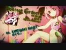 【ハードコア】Daybreak Hardcoreクロスフェード・デモ【M3-2013秋】