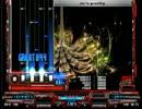 【BMS】 air's gravity SPA☆11 【譜面配布有】