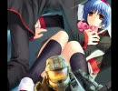 【Halo3】リトルヘイローズ!~筋肉スキル10~