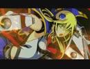 【BBCP】BLAZBLUE CHRONOPHANTASMA プロモ