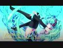【初音ミク】Virtual Girl【オリジナル】