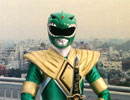 恐竜戦隊ジュウレンジャー 第41話「燃えよブライ!」