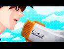 メガネブ! #01「メガネをただの視力矯正アイテム、またモテアイテムとしてでなく...