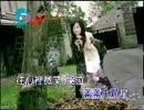 シンディー・ワン(王心凌):「Honey」(曲を覚えたい人向け)