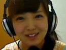 [LifeLogLive水曜日]ココ先生のお遊戯教室#01-1