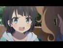凪のあすから 第4話『友達なんだから』