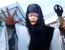 仮面ライダーBLACK RX 第38話「白骨ヶ原の妖舞団」