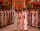 日本を舞台にした歌劇 part1