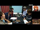 project diVe『TRPG』生放送 第5回 3/4