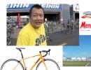 【P-martTV】第10回もてぎ7時間エンデューロ2013[GOGO!Bicycle!特別編]