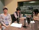 Webラジオ「波打際の○○さん」第30回(2013.