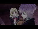 DIABOLIK LOVERS episode 06