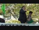 10.27 偏向報道を許すな!中日新聞を正す国民大行動 in 名古屋(5/8)