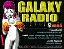 ギャラクシーRadio060