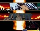 【MUGEN】エルクゥ未満ランセレバトル Part1