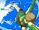 【MUGEN】○○でやらせねーよ!!トーナメント パート16