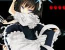 【MUGEN】体は剣とかなんやかんやで出来ている大会【狂キャラ】14