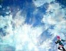 【オリジナル】夢見る太陽【重音テト】