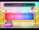 【実況】WiiPartyUでPartyするZE!part1