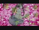 【高画質】回レ!雪月花「小紫ver.」中毒動画【機巧少女は傷つかない】