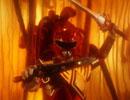恐竜戦隊ジュウレンジャー 第43話「甦れ!獣奏剣」