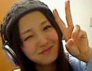 [LifeLogLive水曜日]ココ先生のお遊戯教室#03