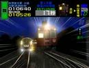 電車でD RisingStage 第29~31話前半BGM「MOVE OF THE SOUL」