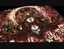 【ボーマス27/暴食-ベルゼブブ-】 DECLARATION  WAR 【クロスフェード】