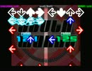 【DDR 2013】 South [SINGLE CHALLENGE, EXPERT]