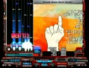 【BMS】 Stand Alone Beat Masta SPH☆9,SPA☆12 【譜面配布有】