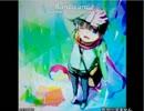 【Stepmania】Romancing Layer【電球】
