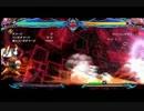 【CPアンリミ】Bullet Dance
