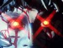 恐竜戦隊ジュウレンジャー 第48話「闇からの息子」