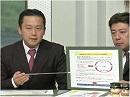 防人の道 今日の自衛隊 - 平成25年11月13日号