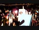 【2013.11.09】ゆるキャラカーニバル完全版【ひよちんバースデー】