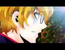 メガネブ! #07「来たれ!メガネ者!お前のメガネが世界を変える」