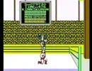 キン肉マン キン肉星王位争奪戦 ガチプレイ 01