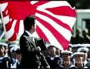 【速報】 日本政府「韓国に、経済制裁」